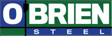 O'Brien Steel